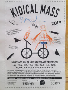 Kidical Mass Kunstwerk 002
