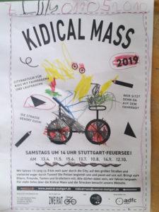 Kidical Mass Kunstwerk 003