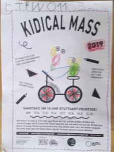 Kidical Mass Kunstwerk 004