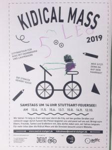 Kidical Mass Kunstwerk 006
