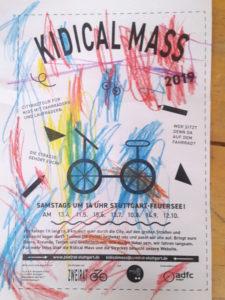 Kidical Mass Kunstwerk 009