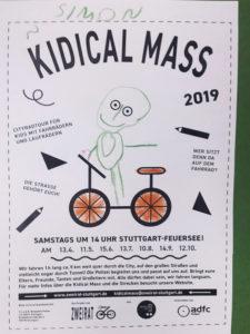Kidical Mass Kunstwerk 010