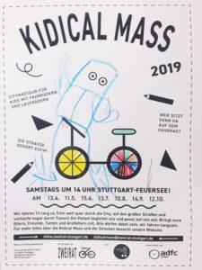Kidical Mass Kunstwerk 011