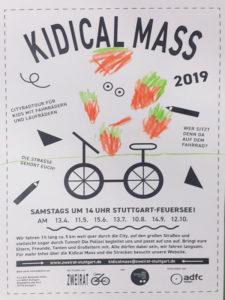 Kidical Mass Kunstwerk 013