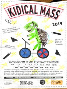 Kidical Mass Kunstwerk 015