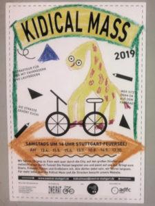 Kidical Mass Kunstwerk 016