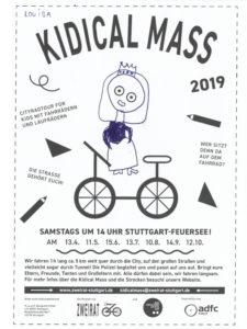 Kidical Mass Kunstwerk 017