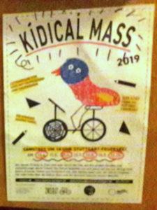 Kidical Mass Kunstwerk 019