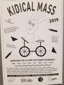 Kidical Mass Kunstwerk 020