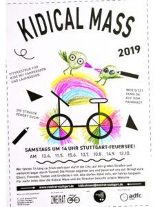 Kidical Mass Kunstwerk 021