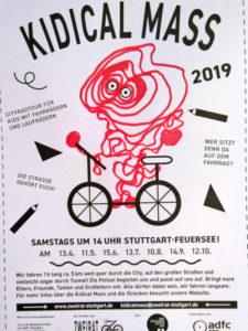 Kidical Mass Kunstwerk 022