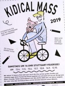 Kidical Mass Kunstwerk 025
