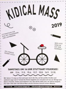 Kidical Mass Kunstwerk 026