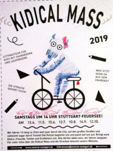 Kidical Mass Kunstwerk 027