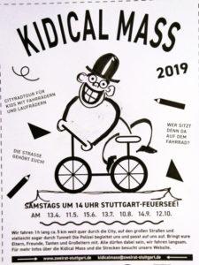 Kidical Mass Kunstwerk 028