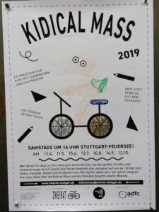 Kidical Mass Kunstwerk 029