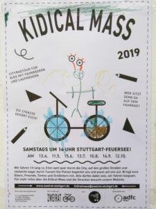 Kidical Mass Kunstwerk 030