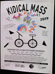 Kidical Mass Kunstwerk 031