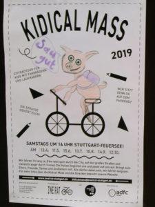 Kidical Mass Kunstwerk 032