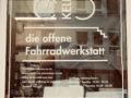 Keller5 – oder wie alte Fahrräder in Stuttgart-Süd ein zweites Leben bekommen