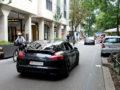 Beruhigung des Rad- und Fußverkehrs: Eberhardstraße endlich wieder für Autos offen!