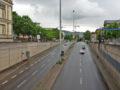 Der Mobilitätsmix in der Stadt von morgen: Hinein in die Komfortzone!
